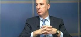 S.Shkreli, TV Rozafa: INTERVISTË ME LIDERIN E PD-SË FATMIR GJEKA