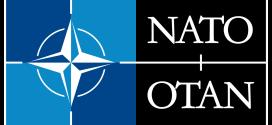"""""""Pobjeda"""": NATO DHE KËSHILLI I EVROPËS NUK DO TË VËZHGOJNË ZGJEDHJET NË ULQIN"""