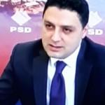 Naser Resulbegovic