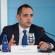Ministri Radulloviq: NUK DO TË SHTYHET AFATI PËR LEGALIZIM