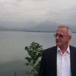 I.Karamanaga: SUTKI MALOHOXHA – EDUKATOR DHE BEJTEXHI I RRALLË