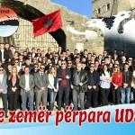 UDSH (1)