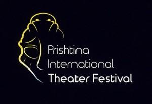logo PTIF