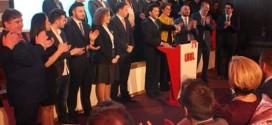 Delegacioni i Parlamentit Evropian do të vizitojë URA-në: FILLOJNË NË ULQIN