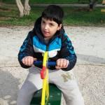 Adnani së shpejti në Stamboll: ME 8 MARS VAZHDON MJEKIMIN