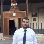 Medjen Shaptafi