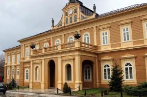 narodni-muzej-ilustrim