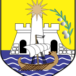 Komuna e Ulqinit