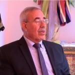Ali Gjeçbritaj: ORA E MALEVE