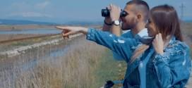 UL Hangover: ULQIN / ULCINJ – Pearl of Adriatic V.2 – 2018