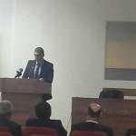 Formohet Kuvendi i Komunës: ILIR ÇAPUNI KRYETAR