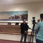 Harasani: NE DO TË PROPOZOJMË SEKRETARIN E KKZ-SË, KONFLIKT NË KOALICIONIN QEVERISËS