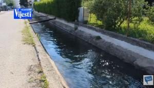 Kanali i Kripores