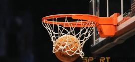 Basketboll: LIGA NIS PËR DHJETË DITË, ULQINI NIKOQIR