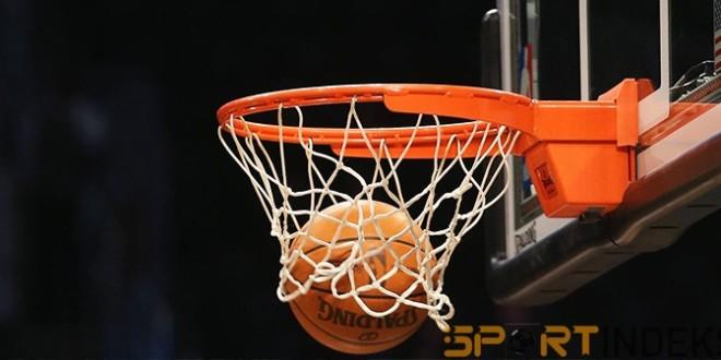 Basketboll: FITORE NË HERCEG NOVI PËR KREUN E TABELËS