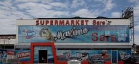 Supermarketi SARS: TË DIELËN PESË VITE PUNË, PËRGATISIN SURPRIZA PËR BLERËSIT