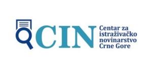 CIN-CG-logo