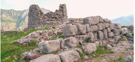 Gazmend Çitaku: NË KALANË E MBRETËRESHËS ILIRE – TEUTA