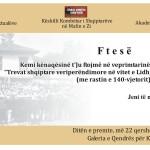 Ftesa (4)