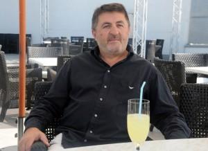 Purko Ivancevic
