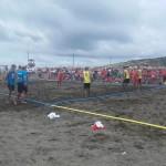 Rukomet na pjesku