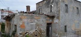Arijana Kurmemoviq: SHTËPIA E PASHËS NË ULQIN – NGA SIMBOLI NË FOLE GJARPËRINJSH