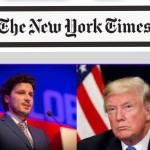 Abazoviqi komentoi Trampin në NYT: Është sezonë, nuk kemi kohë që të jemi agresivë