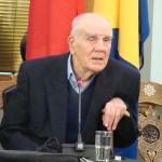 Omer Rexhepagaj