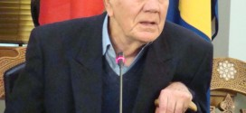 B.Kanaqi-S.Pelinku: OMER REXHEPAGIQ (1925-2018)