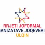 RRJETI I OJQ-ve LOKALE: Komuna të paguaj mjetet e OJQ-ve nga Konkursi i vitit 2017