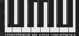 """Muzikë: A.PEROVIQ THEMELUES I """"SHOQATËS SË ARTISTËVE TË RI TË MALIT TË ZI"""""""