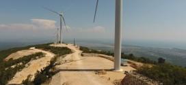 Centrali me erë në Mozhur: TË HËNËN FILLON PUNA ZYRTARISHT