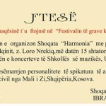 Ibro (2)