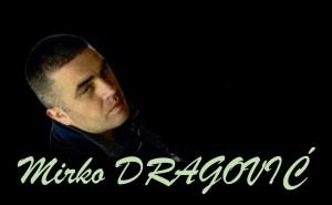 Mirko Dragovic