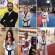 Në Kampionatin Ballkanik në Taekwondo: MARRIN PJESË PESË GARUES NGA ULQINI