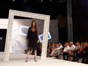 Ulcinj Fashion Night