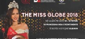 Miss Globe 2018: BUKUROSHET NGA PESË KONTINENTE DY DITË NË ULQIN, SPEKTAKLI TË HËNËN