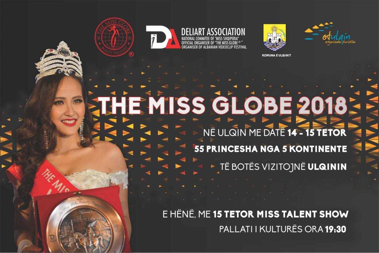 Miss shqip