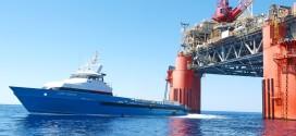 Hulumtimi i naftës: SË SHPEJTI MBËRRIJNË ANIJET, PUSET 23 KM NGA BREGU