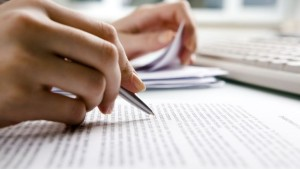 Pisanje, Projekti, IPA, Olovka, Inspektor