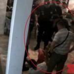 Policijska tortura