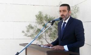 Qazim Alkoviq, Cazim Alkovic