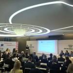 IPA MZ – KOSOVË 2014 – 2020: JANË KONTRAKTUAR 6 PROJEKTE NË KUADËR TË PROGRAMIT TË BASHKËPUNIMIT NDËRKUFITAR
