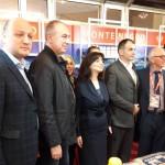 Hapet Panairi i Turizmit në Tiranë: PREZANTOHET OFERTA E ULQINIT