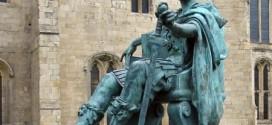G.Çitaku: PERANDORËT ROMAK ME PREJARDHJE ILIRE