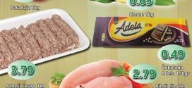 """Supermarketi """"SARS"""": SUPERAKSIONI TREDITORË"""