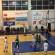 Basketboll: FITORE E RADHËS E ULQINIT