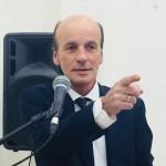 Qani Osmani: KUJDES ME FJALËN