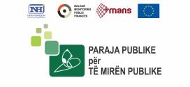 Partneriteti me qytetarët: THEMEL DHE STANDARD I SHOQËRISË DEMOKRATIKE