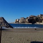 Ulqin, Plazhi i Vogel, Ulcinj, Mala Plazha, Stari Grad, Kalaja